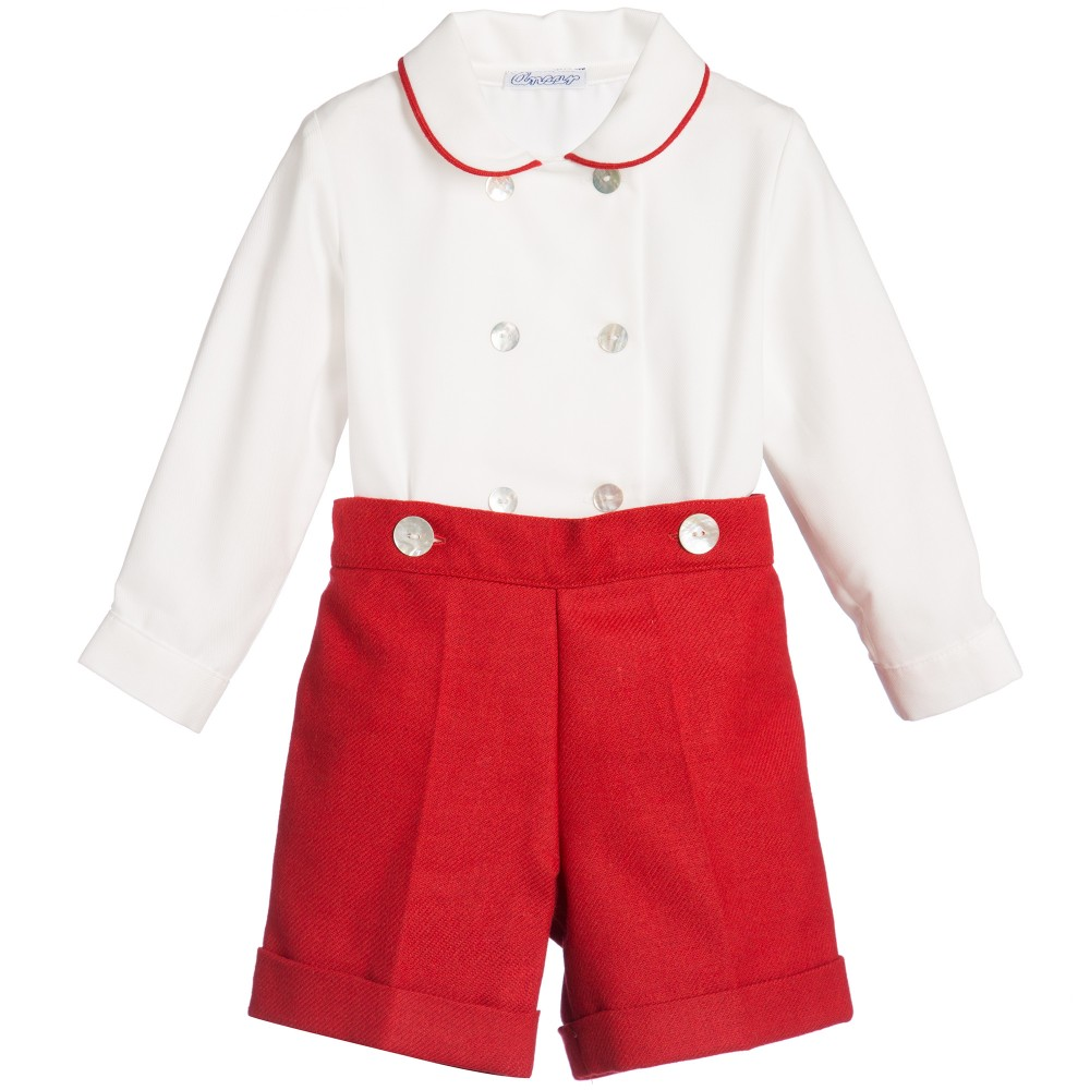 ancar-boys-traditional-red-buster-suit-51336-74866891e5e32294d27750c2dfb81cdd98751b7e.jpg