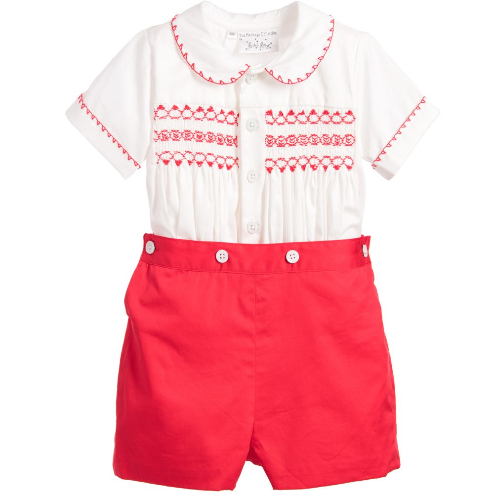 rachel-riley-boys-white-red-smocked-outfit-187375-9b71f999ae8a750cde705580a17c7c27a774108e.jpg