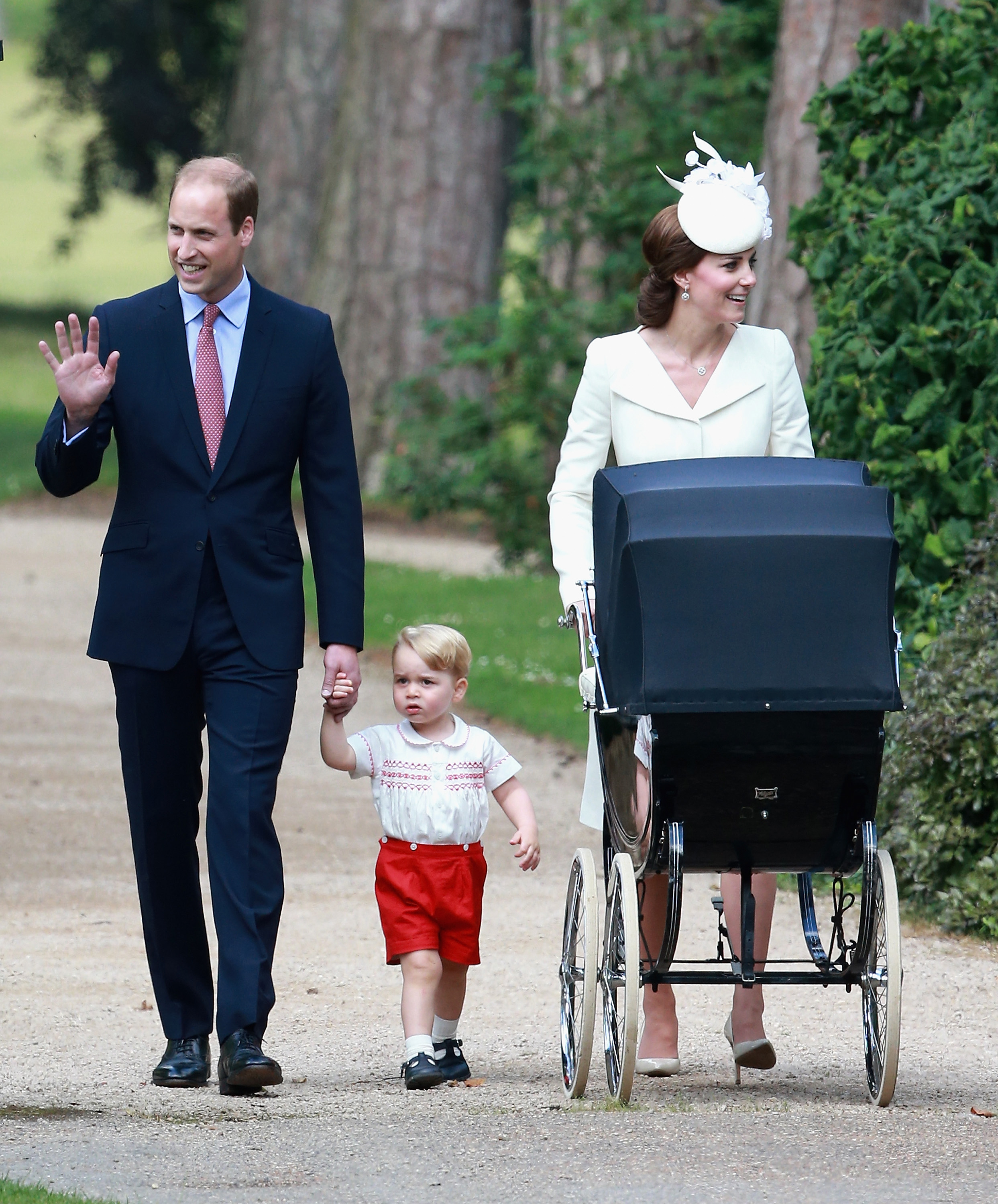 prince-george-royal-family.jpg