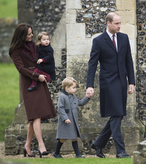 Kate_Middleton_Prince_William_GettyImages-630511164.jpg