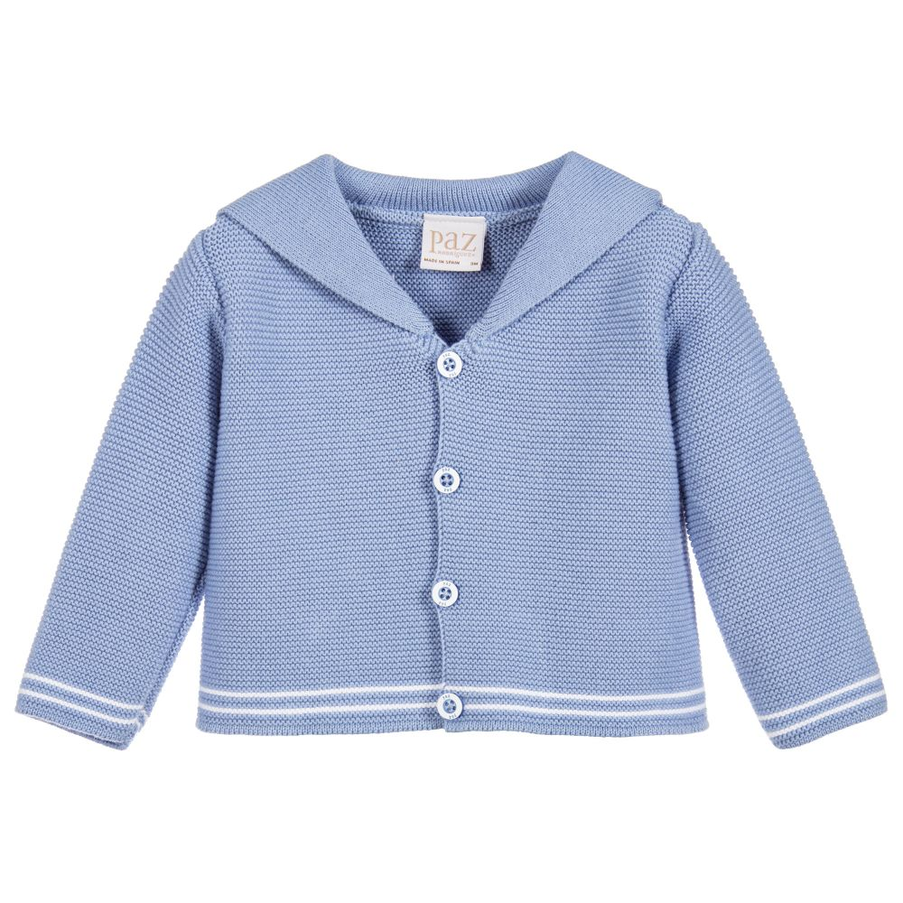 paz-rodriguez-blue-knitted-sailor-cardigan-209820-8df3f03843cd7a94be1818454e05c0723206ca9d.jpg