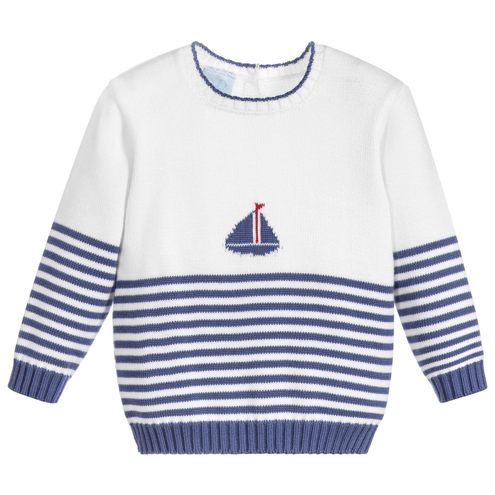 artesania-granlei-boys-striped-knitted-sweater-208151-6e5ee327c579783e1a5c54bbf777e71689f79952.jpg