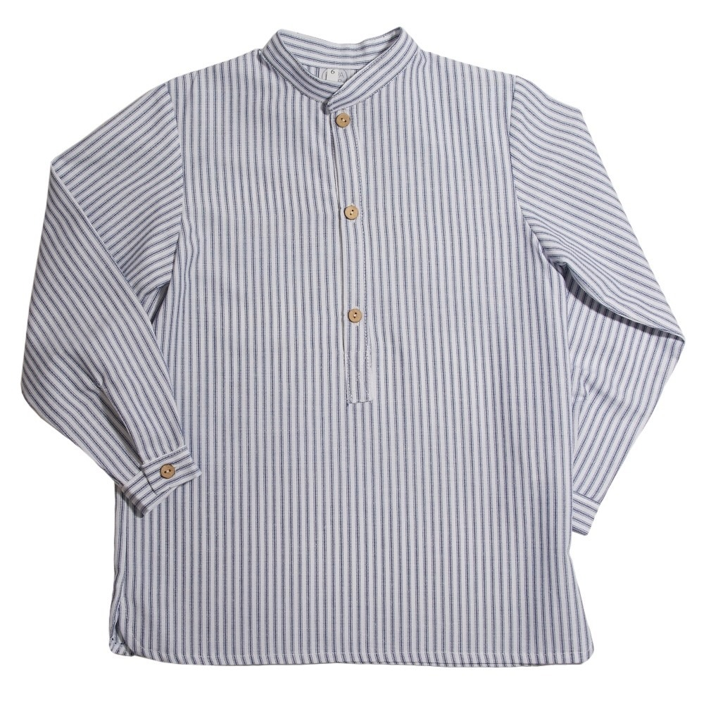 18465-blue-boys-mandarin-collar-stripe-shirt-blue-main.jpg