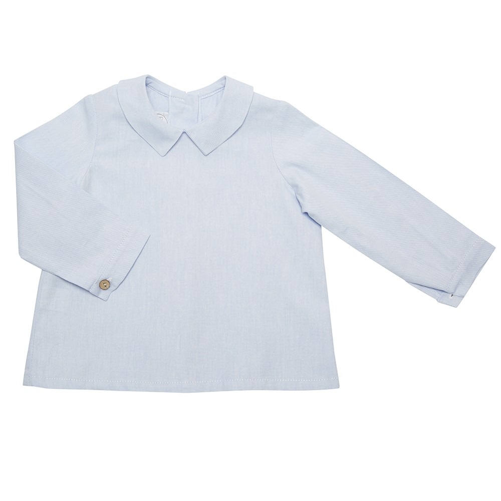baby-classic-blue-cotton-oxford-shirt-front.jpg