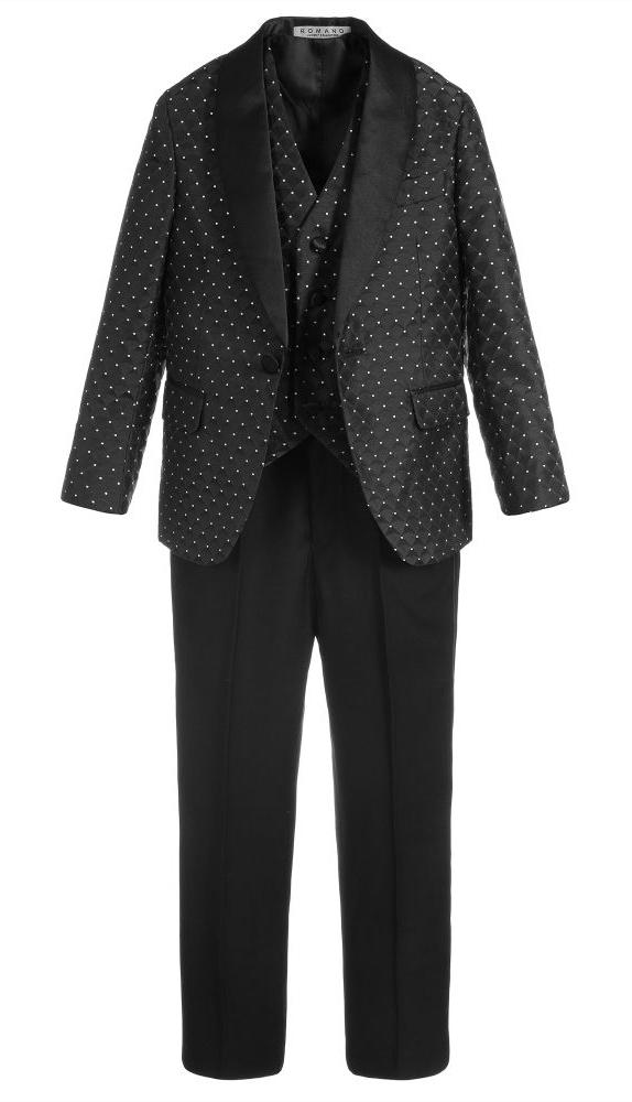 romano-black-3-piece-satin-suit-206142-030ec25d823c6c7dd540e09c781755cff0cb1a74.jpg
