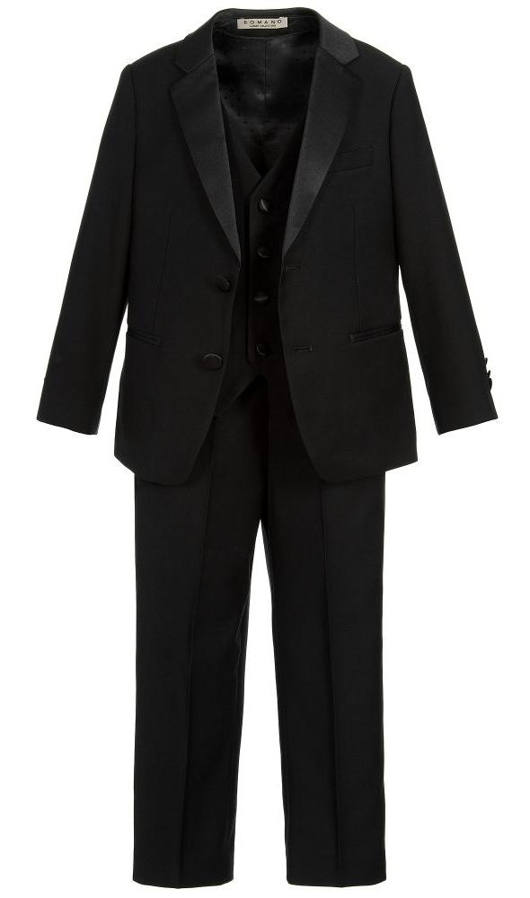 romano-boys-black-3-piece-special-occasion-suit-78319-c788af3bebb0b635e488f86f8c71d0f07cde324a.jpg