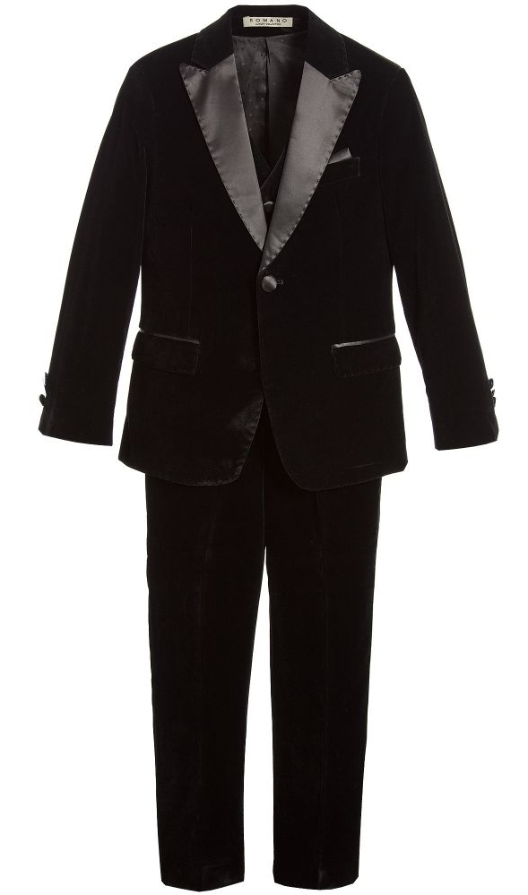 romano-boys-black-velvet-3-piece-evening-suit-102335-be42d8e6db100ad5926b86cc11af25145f5ed834.jpg