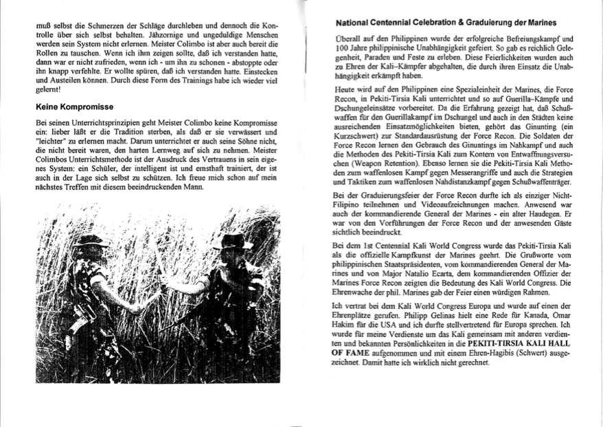 Fechtbrief January 1999 der PTE - 04 - Scan 20190124 10.04 (verschoben).png