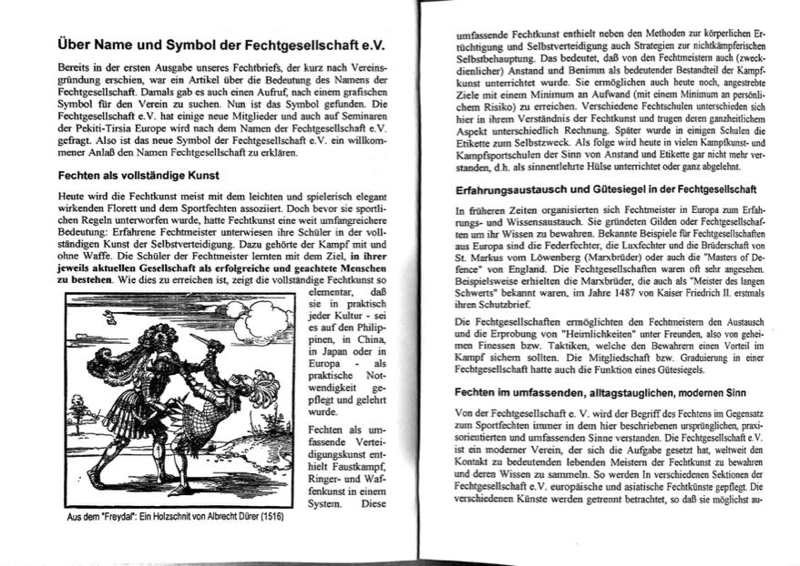 Fechtbrief January 1999 der PTE - 11 - Scan 20190124 10.04 (verschoben).png
