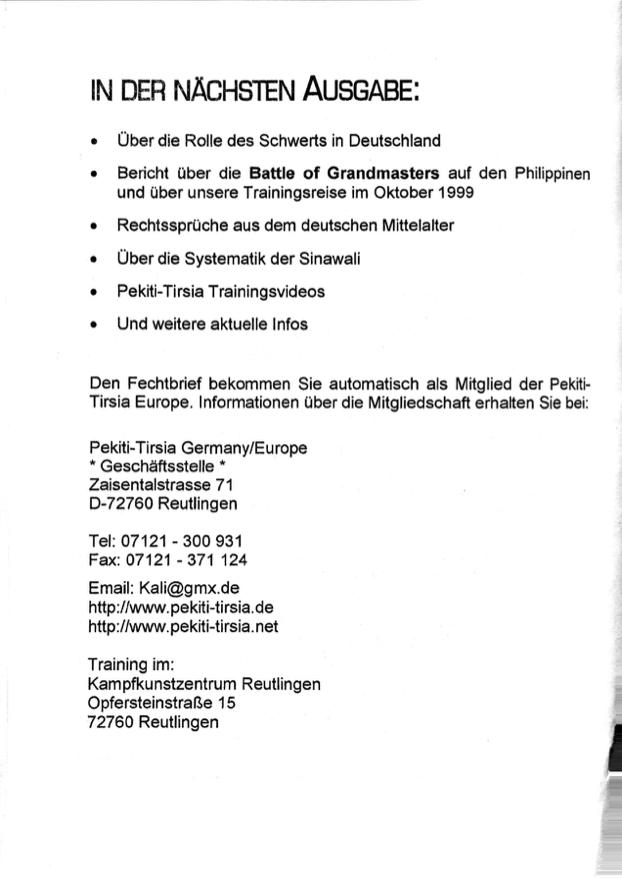 Fechtbrief January 1999 der PTE - 13 - Scan 20190124 10.04 (verschoben).png