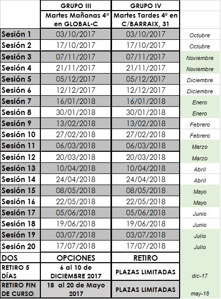 Calendario-17-18-nivel-4-GlobalC.jpg