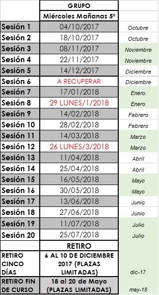 Calendario-17-18-nivel-5-GlobalC.jpg