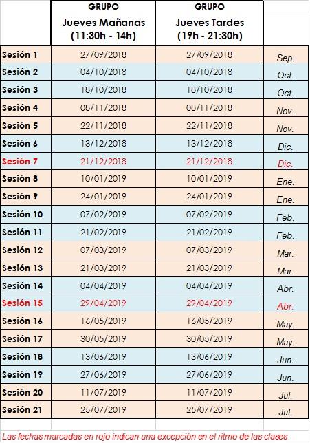 Calendario-18-19-Nivel-2.jpg