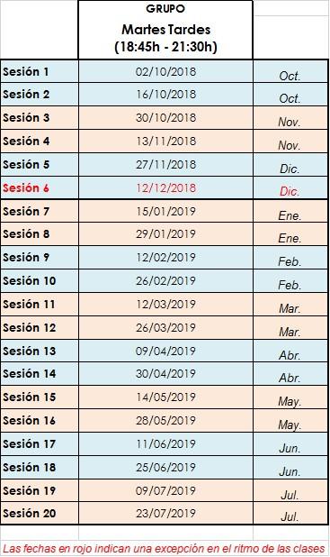 Calendario-18-19-Nivel-3.jpg