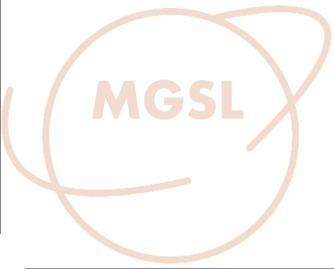 Logo-MGSL-vanilla.png