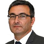 Dr. J. Ramón Yela Bernabé