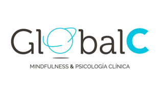 Logo-GlobalC-mini.png