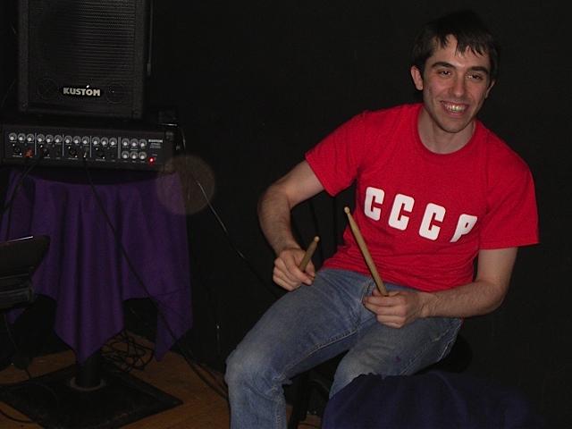 200505 03.jpg