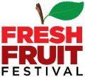 FreshFruit.jpg