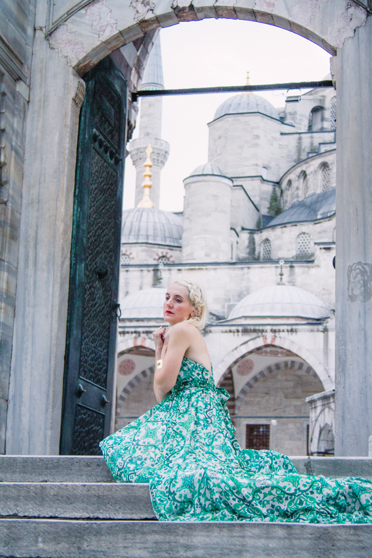 Silver Swallow Design _  Istanbul _ Dust and Dreams Photography -3.jpg
