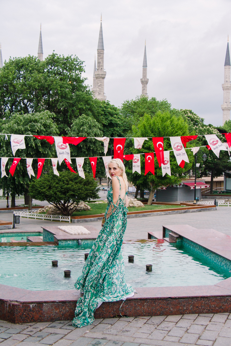 Silver Swallow Design _  Istanbul _ Dust and Dreams Photography -23.jpg