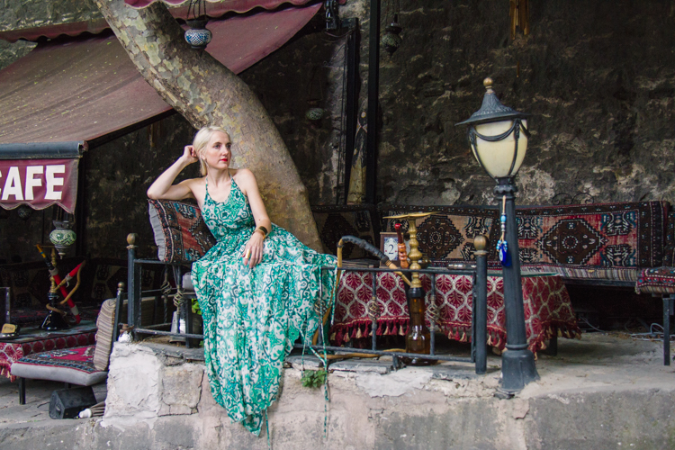 Silver Swallow Design _  Istanbul _ Dust and Dreams Photography -68.jpg