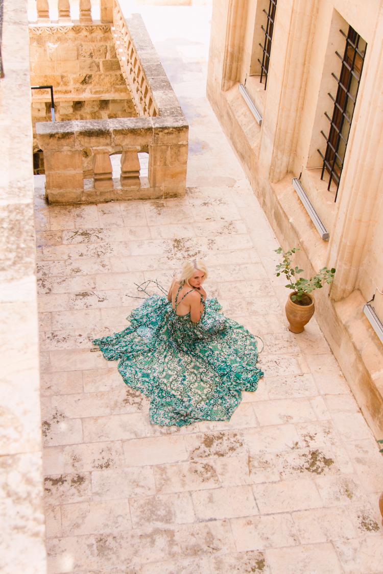 Silver Swallow Design _  Mardin _ Dust and Dreams Photography -5.jpg