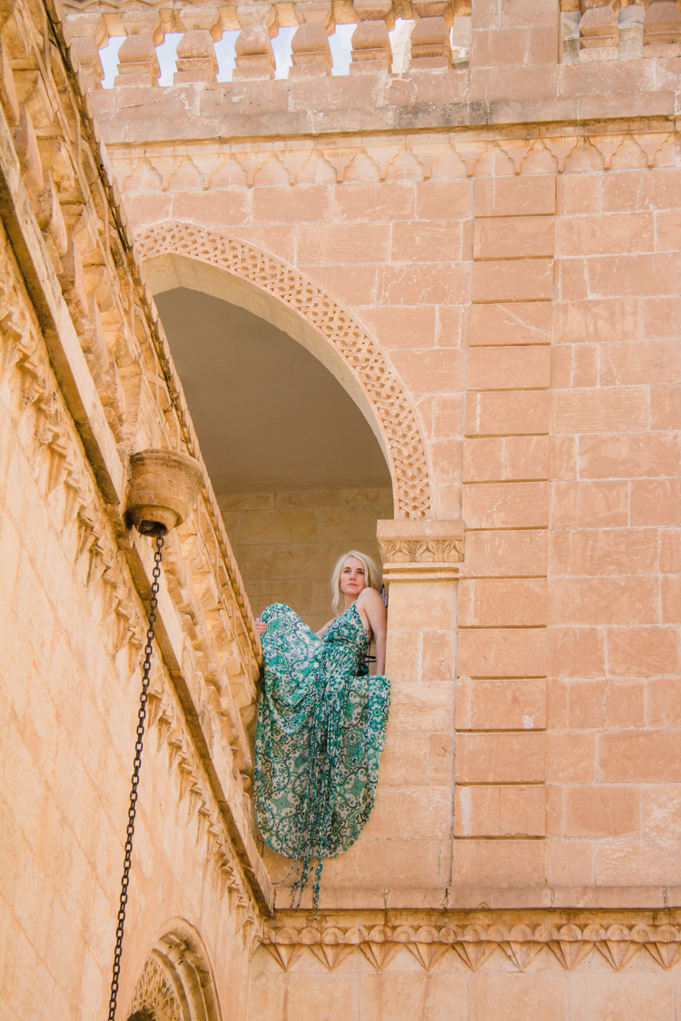 Silver Swallow Design _  Mardin _ Dust and Dreams Photography -14.jpg