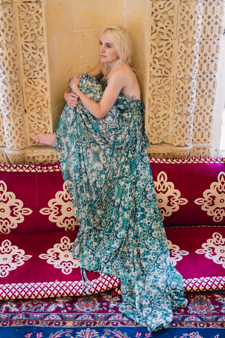 Silver Swallow Design _  Mardin _ Dust and Dreams Photography -23.jpg
