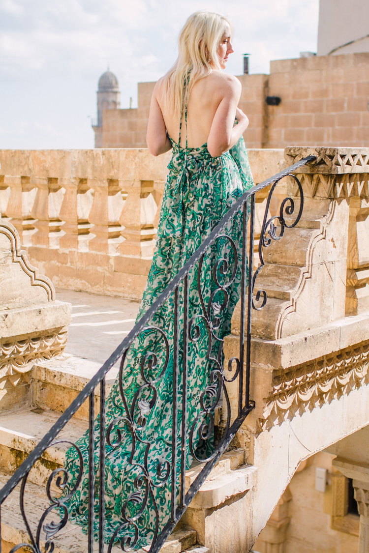 Silver Swallow Design _  Mardin _ Dust and Dreams Photography -33.jpg