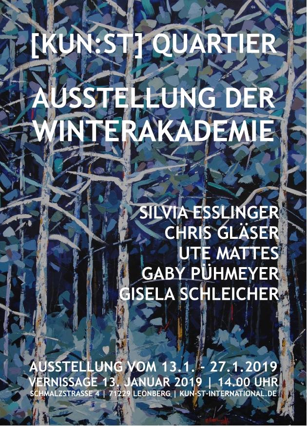 Winterakademie_Einladungskarte_DINA61.jpg