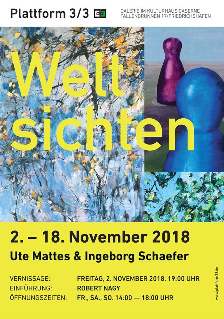 Plakat-Weltsichten-klein-720x1024.jpg