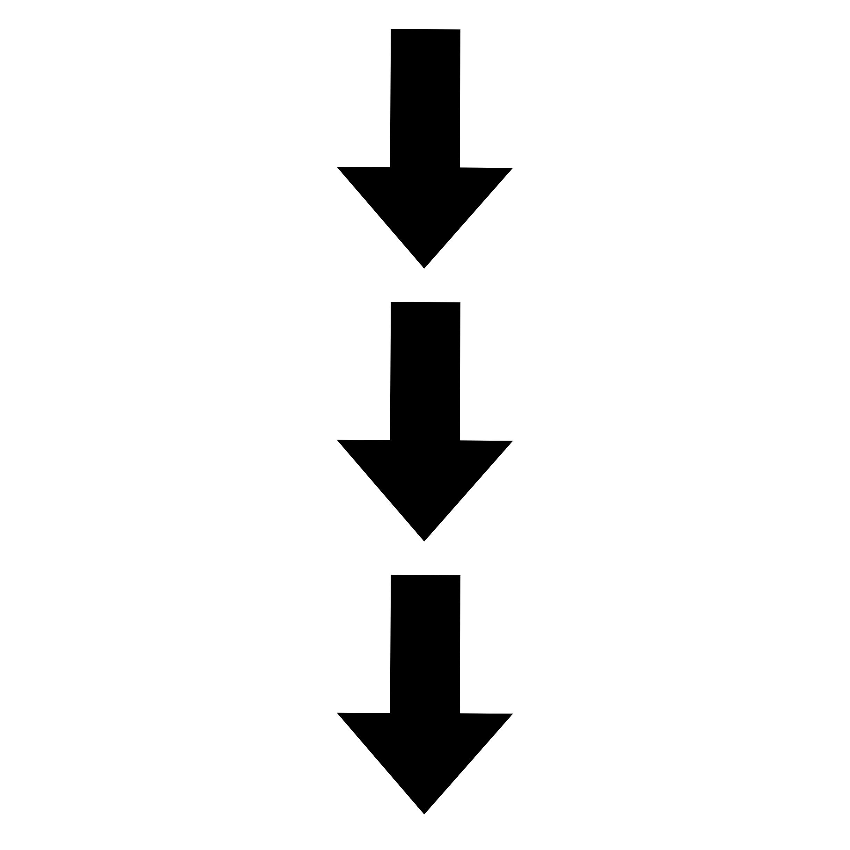CHANNEL MODERN SCROLL DOWN.jpg