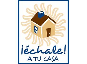 Echale-BCtA.png