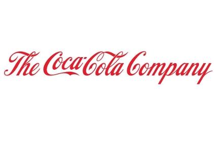 CocaCola-logo-422.jpg