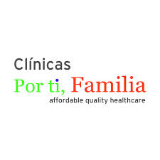 Clinicas Por Ti Familia -BCtA.jpg