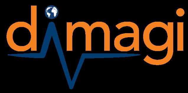 Dimagi-Logo-BCta.png