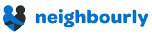 NBRLY-White-Logotype.png