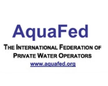 AquaFed.png