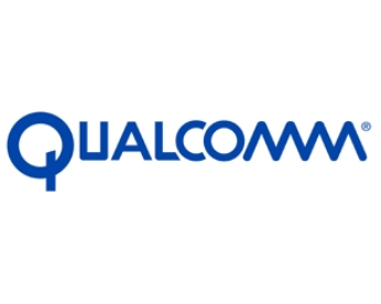 Qualcomm.png