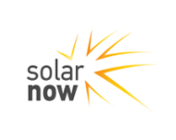 Solar Now.png