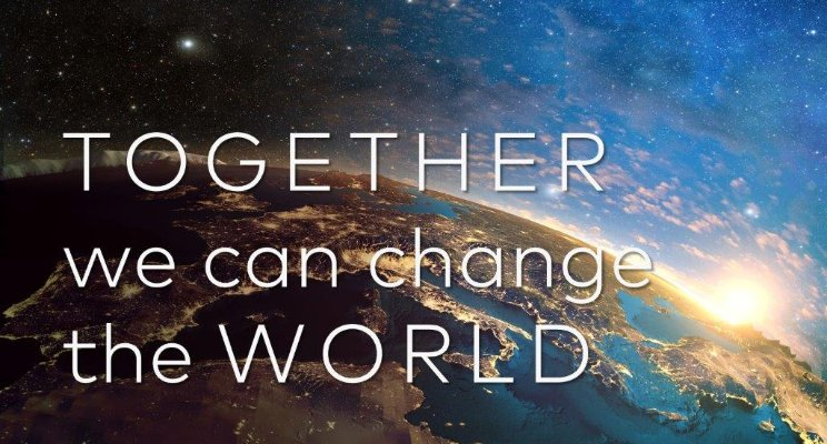 Together we can change the World.jpg