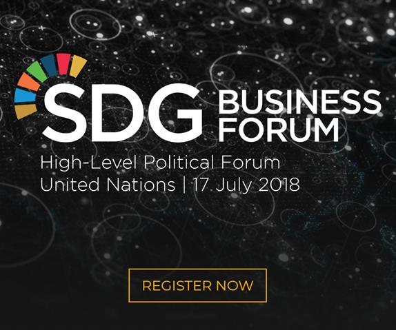 SDG Business Forum.png