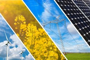 SDG Environment Energy.jpg