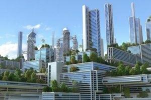 SDG Sustainable Cities.jpg