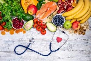 Nutrition SDG 2.jpg