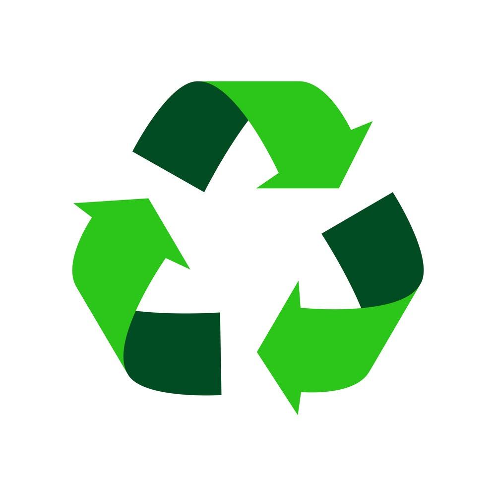 Green Recycle.jpg