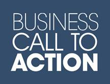Business Call To action - Aims to accelerate progress towards the SDGs by challenging companies to develop inclusive business models.