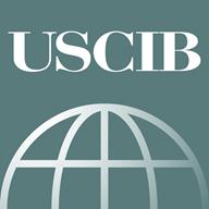 USCIB Small.png