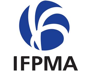 IFPMA.png